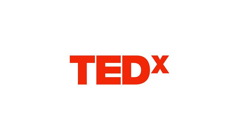 Mariana Cerdeira – TEDx